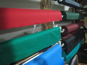 Lafayette IN pool table movers pool table cloth colors