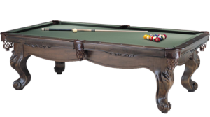 Lafayette Pool Table Movers, we provide pool table services and repairs.