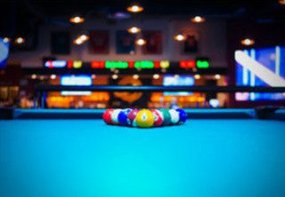 Sell a pool table in Lafayette IN, Indiana
