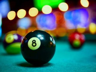 Pool tables for sale in Lafayette IN, Indiana